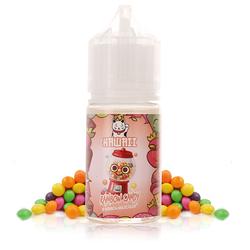 Concentré Rainbow Candy 30ml - Kawaii