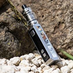 Kit Z50 - Geek Vape