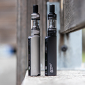 Pack Duo Q16 Pro - Justfog