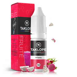 Pitaya Sel de Nicotine - Taklope