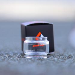Pyrex Z Nano 2 - Geek Vape