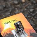 Résistances TFV8 X-Baby Q2 - SMOK