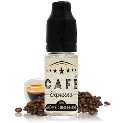 Arôme Café Expresso - Cirkus