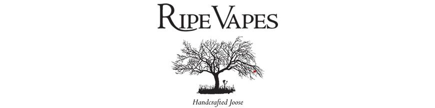 E liquide VCT, e liquide Ripe Vapes, e-liquide américain, VCT Ripe Vapes -  Taklope