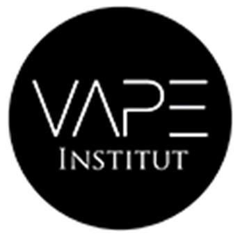 Vape Institut