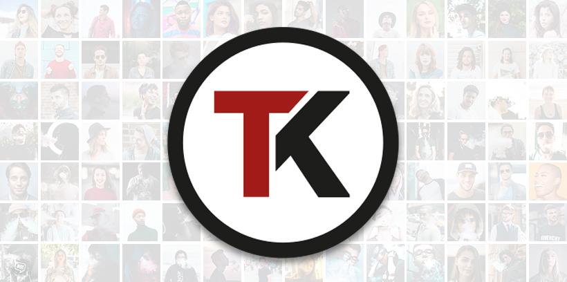 Témoignages de la communauté Taklope