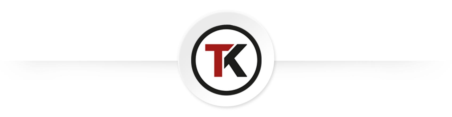 La communauté Taklope : ils ont réussi, pourquoi pas vous ?