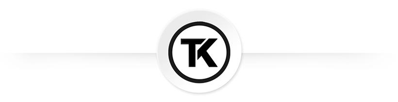 Taklope.com
