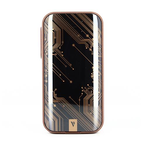 Box Luxe – Vaporesso