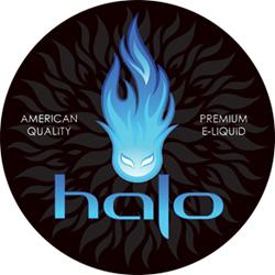 http://media1.taklope.com/img/cms/halo-e-liquide.jpg