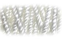 fibre de silice pour ato
