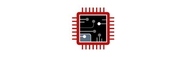 Votre kit SLM Pod 100% sécurisé