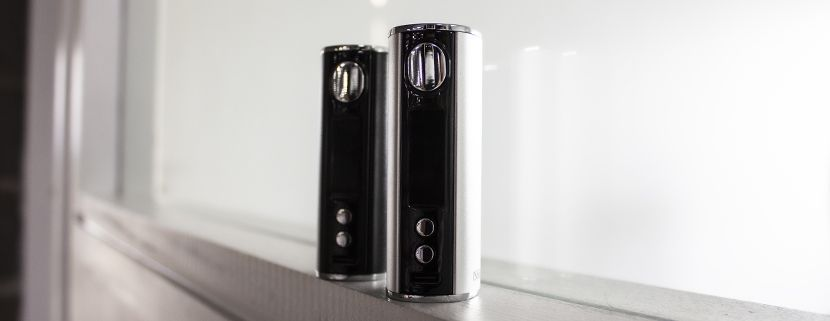 Box iStick T80 – Eleaf