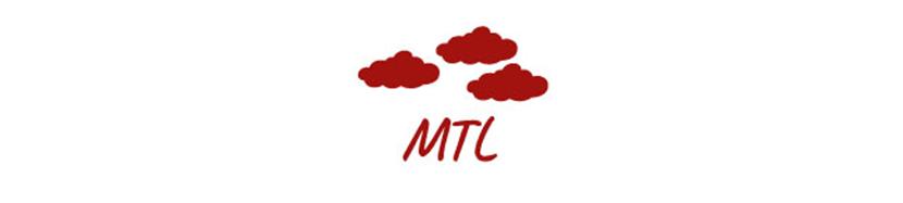 Le VM Tank 18 : la vape MTL au service des plus exigeants !