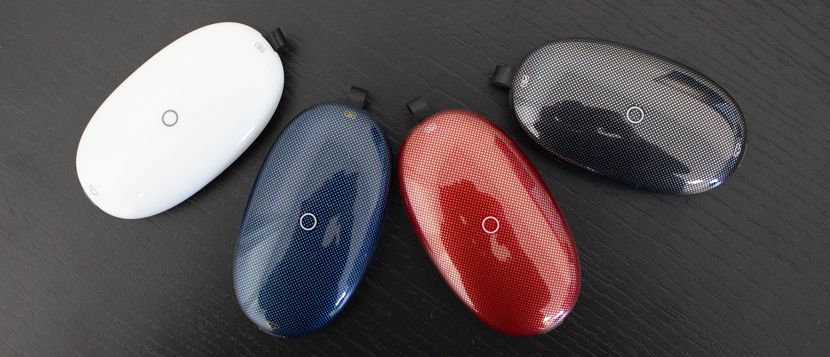 Kit Ion Pod – OnCloud