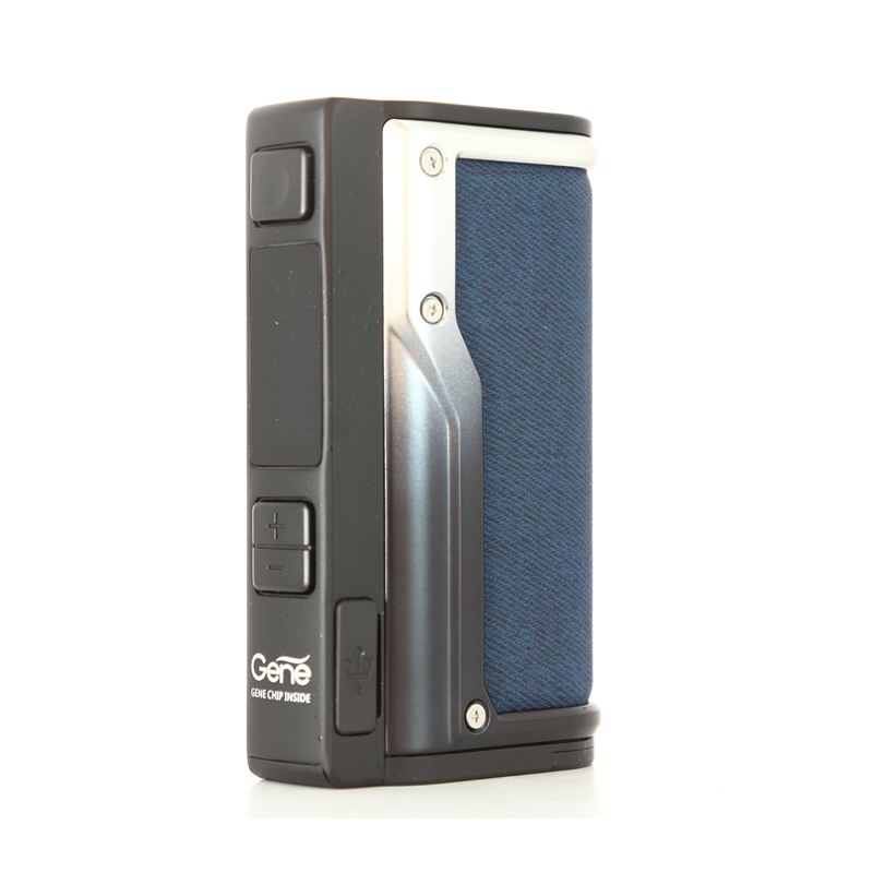 Box CoolFire Z50 – Innokin